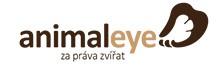 AnimalEye