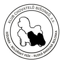 Klub chovatelů bišonků